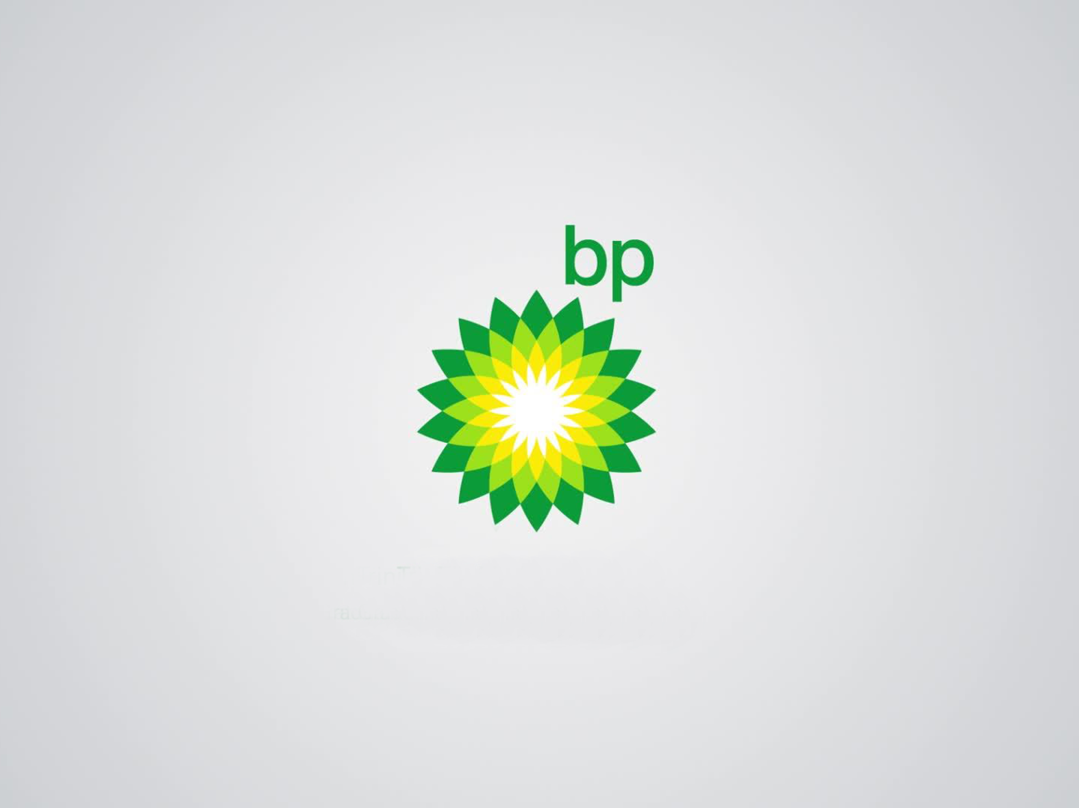 BP Middle East Intranet