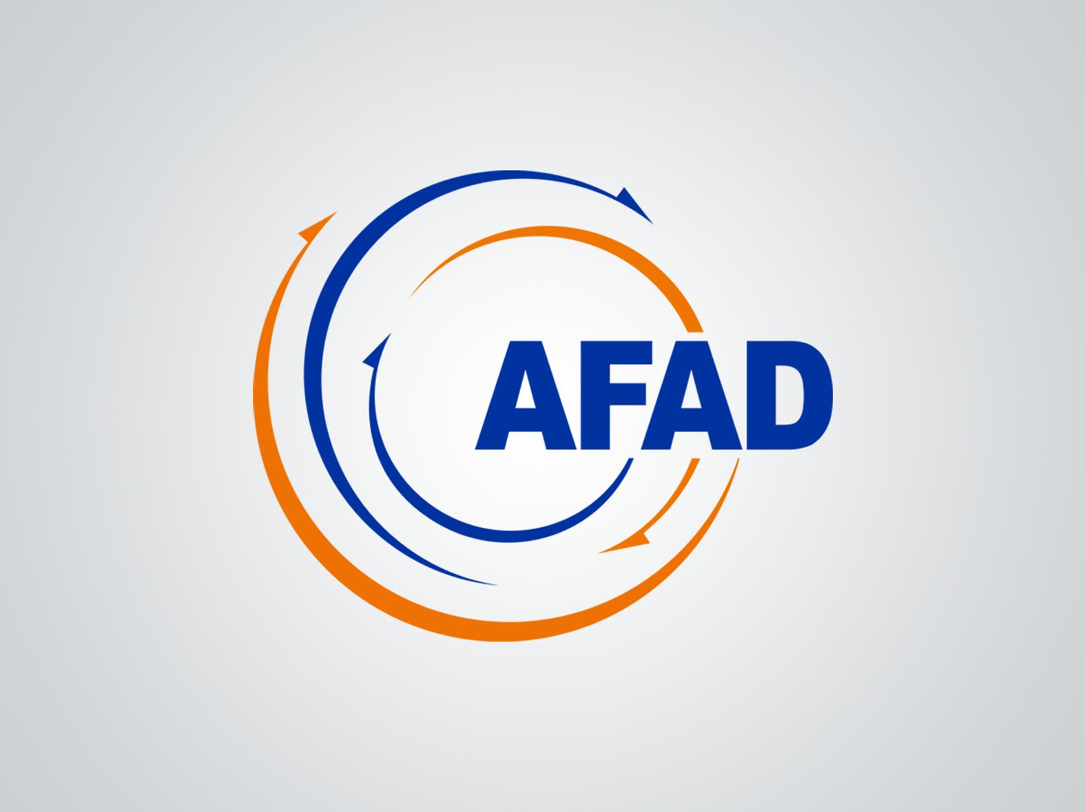Afad LYS